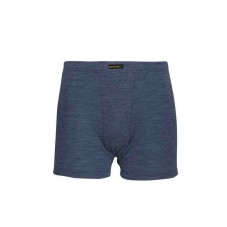 Shorts Flame retardan 8103 Projob