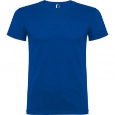 Camiseta Roly Beagle 6554 Azul royal 05