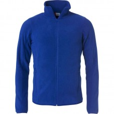 Forro polar 023901 azul real 55